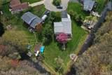 7794 Pleasant Manor Drive - Photo 42
