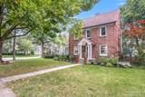 1412 Linwood Avenue - Photo 2