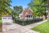 1412 Linwood Avenue - Photo 5