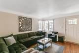 633 Dorchester Avenue - Photo 2