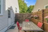 633 Dorchester Avenue - Photo 28