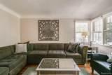 633 Dorchester Avenue - Photo 3