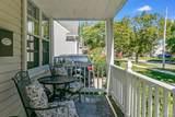 633 Dorchester Avenue - Photo 30