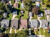 633 Dorchester Avenue - Photo 31