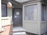 9970 Hawthorne Glen Drive - Photo 3