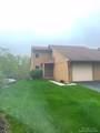 7698 Cottonwood Lane - Photo 1