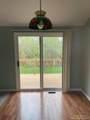 7698 Cottonwood Lane - Photo 13