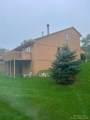 7698 Cottonwood Lane - Photo 33