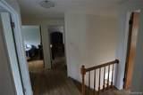25746 Castlereigh Drive - Photo 16