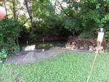 25746 Castlereigh Drive - Photo 27