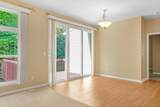3540 Mill Point Drive - Photo 15