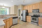 3540 Mill Point Drive - Photo 17