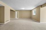 3540 Mill Point Drive - Photo 28