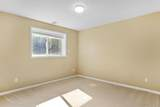 3540 Mill Point Drive - Photo 29