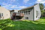 3540 Mill Point Drive - Photo 37