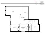3540 Mill Point Drive - Photo 40