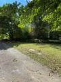 1704 Hendrie Road - Photo 17