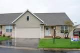 3686 Terrace Hills Lane - Photo 1