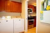 3686 Terrace Hills Lane - Photo 24