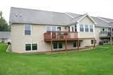 3686 Terrace Hills Lane - Photo 30