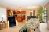 3686 Terrace Hills Lane - Photo 7
