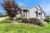 5940 Red Lion Court - Photo 4