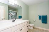 5940 Red Lion Court - Photo 40