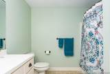 5940 Red Lion Court - Photo 41