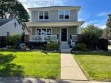 202 Wilson Avenue - Photo 1