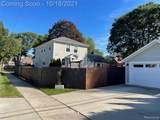 202 Wilson Avenue - Photo 56