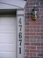 47671 Pembroke Drive - Photo 11
