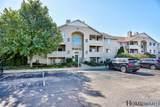 8516 Jasonville Court - Photo 1