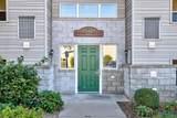 8516 Jasonville Court - Photo 2