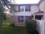 61023 Greenwood Drive - Photo 1