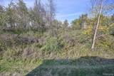 12255 Twin Brook Drive - Photo 29