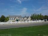 29419 Glen Oaks Boulevard - Photo 5
