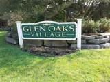29419 Glen Oaks Boulevard - Photo 6