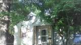 18444 Five Points Street - Photo 1