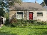 3358 Cummings Avenue - Photo 1