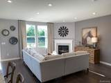40594 Orchid Trail - Photo 2