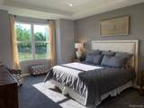 40594 Orchid Trail - Photo 6
