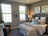 40594 Orchid Trail - Photo 8