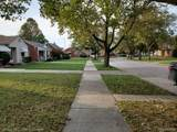 4201 Firestone Street - Photo 15