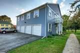 1464 Wingate Blvd. - Photo 30