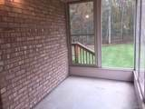 6044 Winged Foot Drive - Photo 13