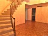 6044 Winged Foot Drive - Photo 5