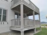 200 Garden Terrace - Photo 5