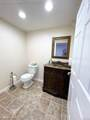 30620 Mystic Forest Drive - Photo 34