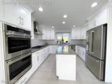 30620 Mystic Forest Drive - Photo 9