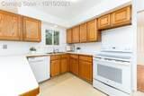 3105 Lexington Drive - Photo 10